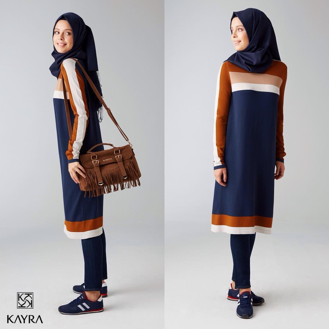 Kayra Urun Kodu Ref No A5 Trk29 Triko Tunik A5 Cnt25 Suet Canta Fa Tesettur Jean Modelleri 2020 2020 Moda Stilleri Basortusu Modasi Giyim