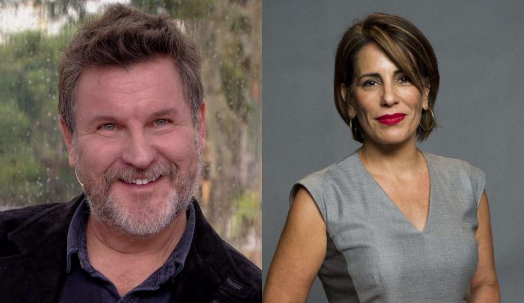 Globo agenda início das gravações de Éramos Seis em 2020