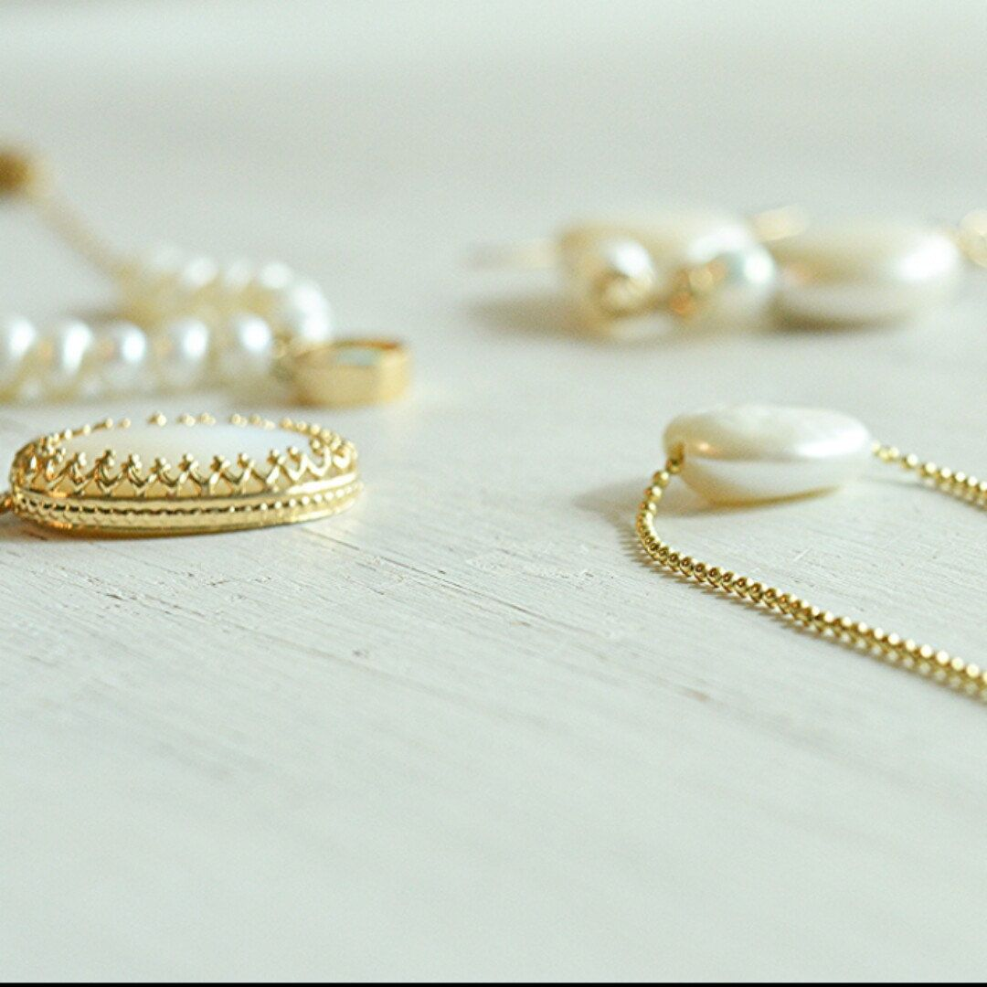 The white wedding collection ❄keep worm on snowy day