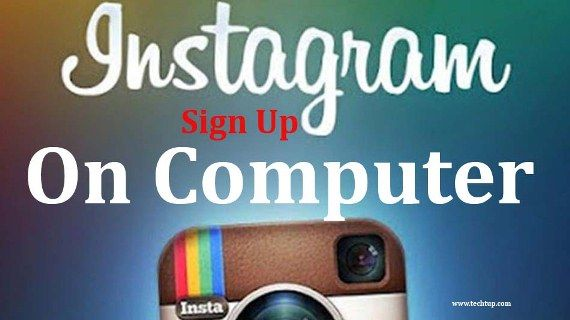 how to download instagram photos on computer