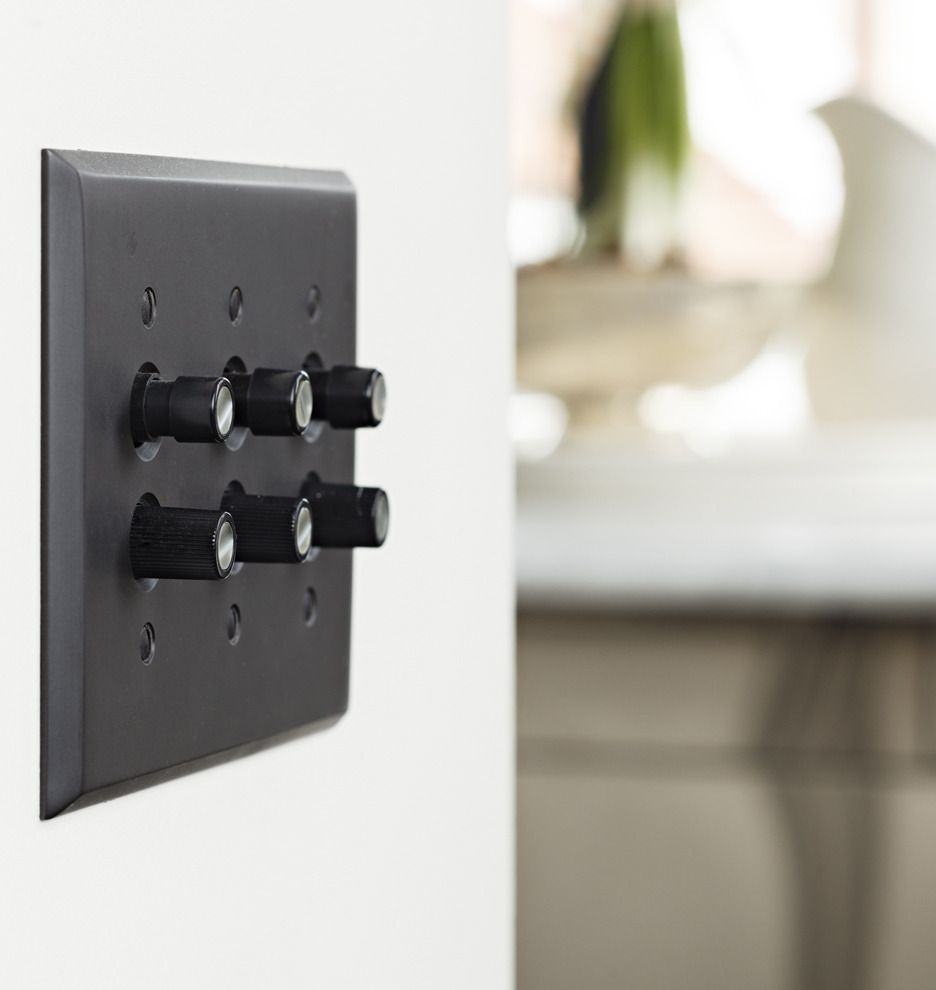 Three Way Push Button Dimmer Rejuvenation Dimmer Switch Dimmer Three Way Switch