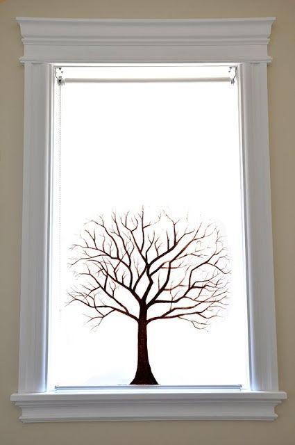 bathroom blinds ikea | ideas | Pinterest | Bathroom blinds