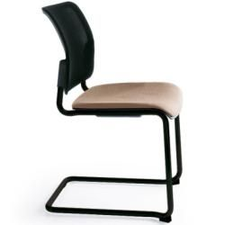 Photo of Meeting chairs