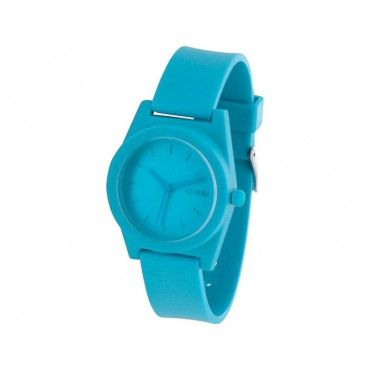 Azure Spring Watch from Lexon $79