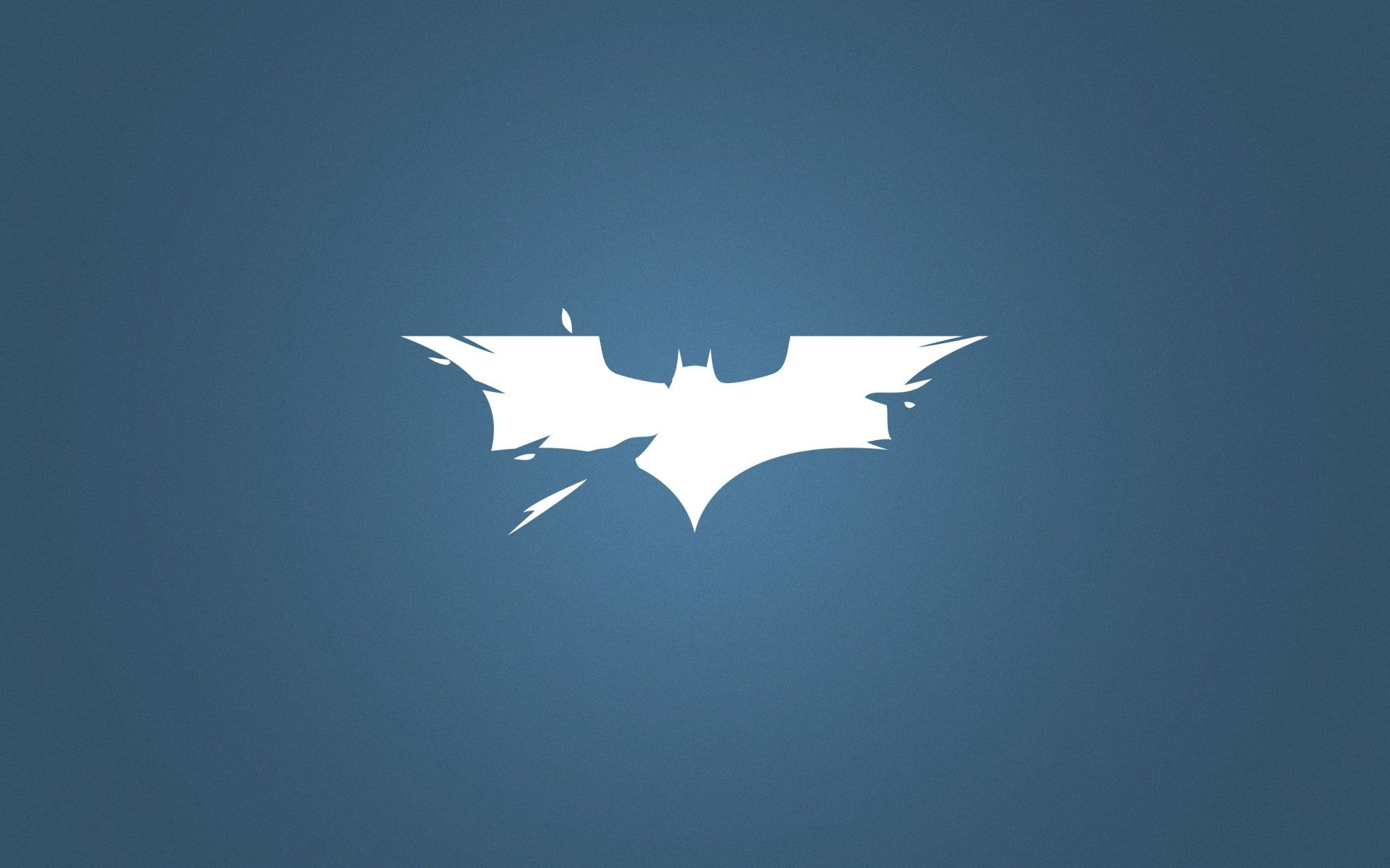 Batman Logo Wallpapers Mobile Is 4k Wallpaper Batman Wallpaper 4k Wallpaper For Mobile Minimalist Wallpaper