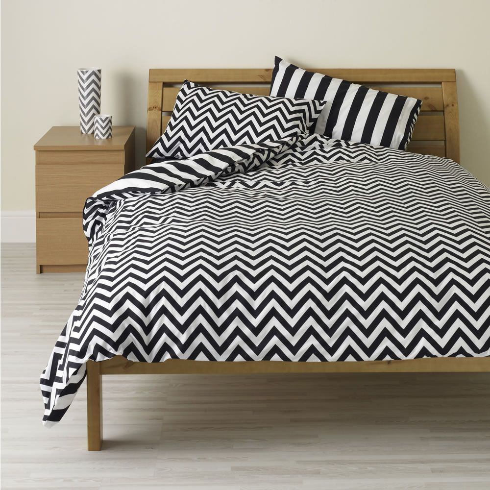queen and set black product in duvet societyformal sizes king white comforter