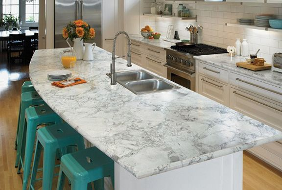 Solid Surface Countertops Trinidad On Www Thebuildingsource