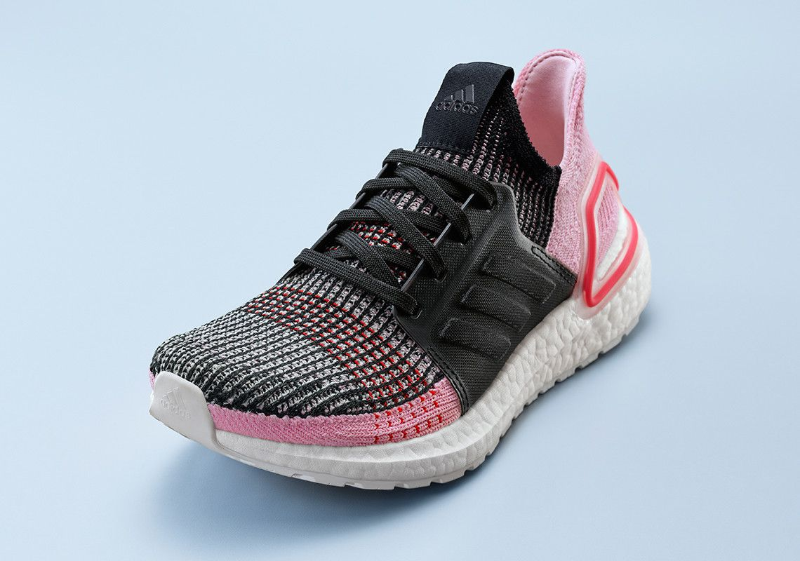 a5eb8f32dd741 adidas Ultra Boost 2019 Bat Orchid Release Info  thatdope  sneakers  luxury   dope  fashion  trending