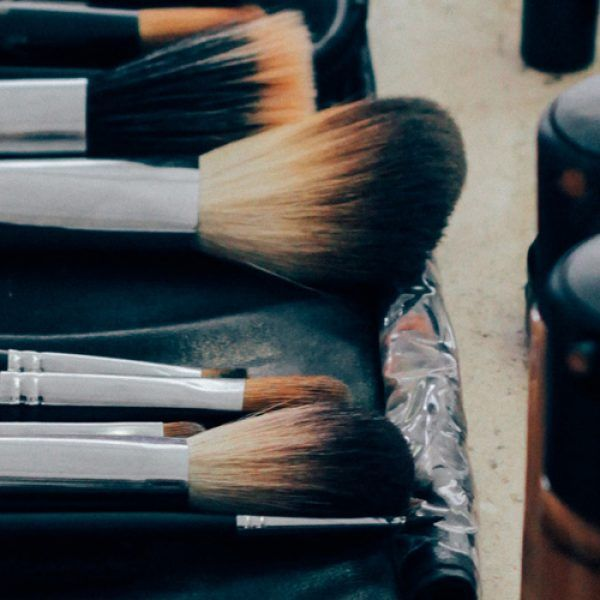 Diy Hairstyles For Long Hair: Brass Banishing DIY Hair Toner For Blondes