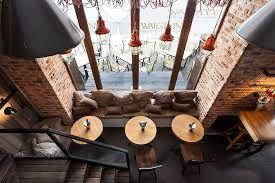 burger bar interior - Google Търсене