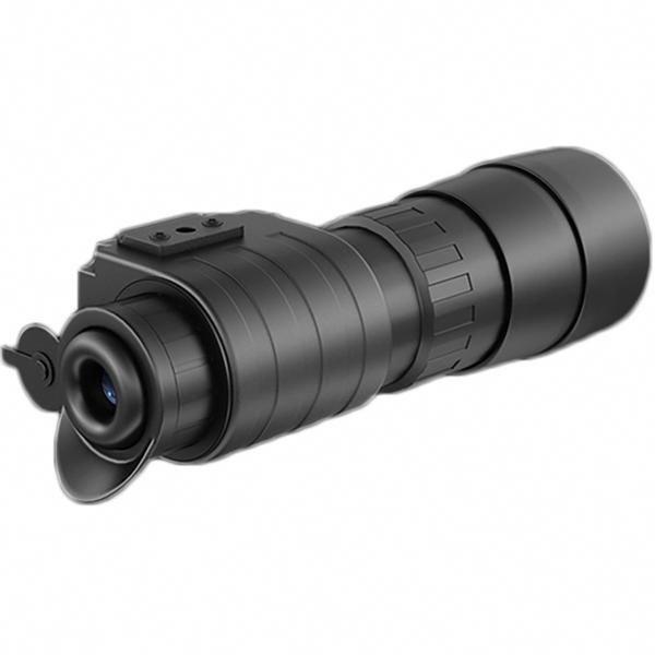night vision goggles,night hunting,night vision scope ...