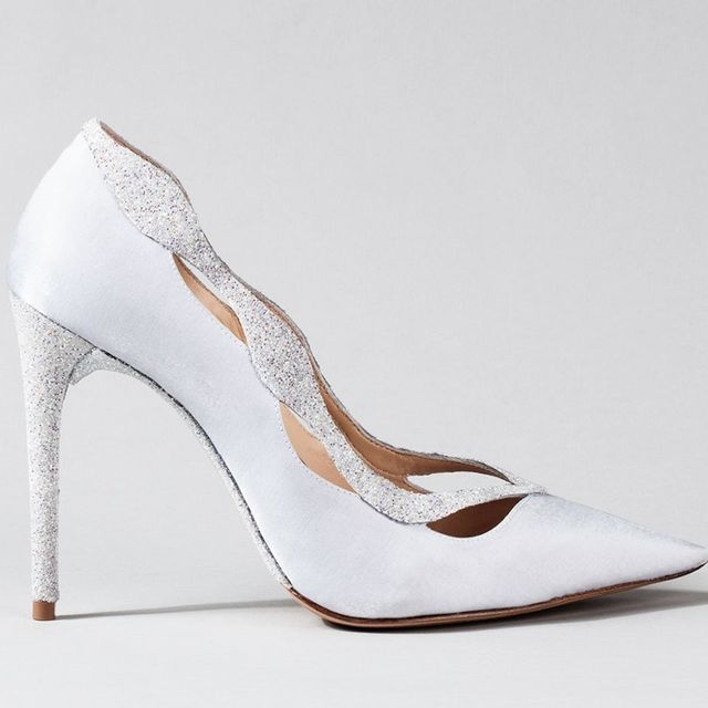 Bridal Shoes Saks: Which Cinderella Shoes Are The Best?