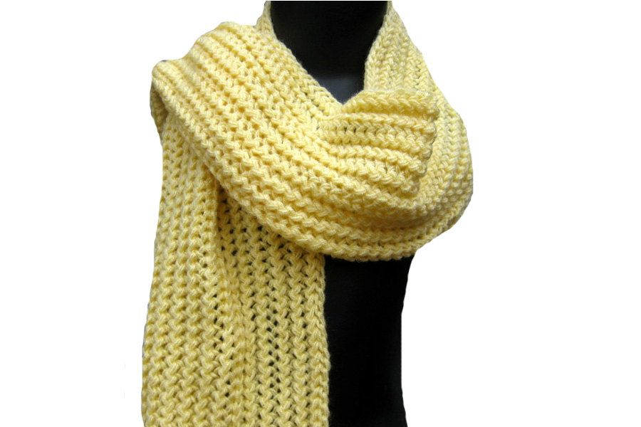 GUAHUAXIANG Convertible Infinity Scarf With Pocket Pattern Infinity Scarf With Zipper Pocket