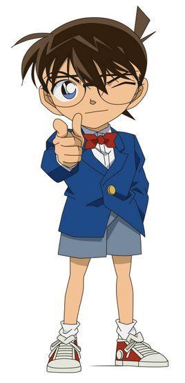 Shinjiutsu wa itsumo hitotsu (There is always only one truth!)