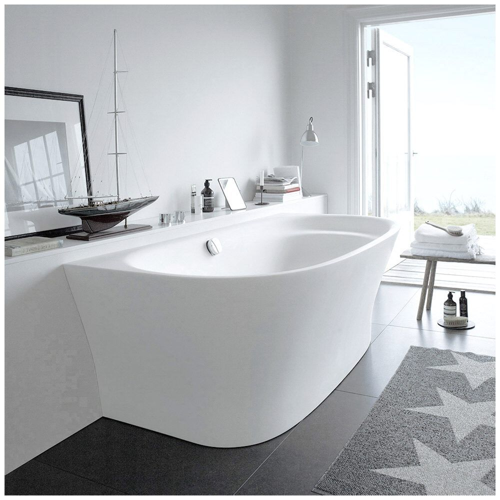 tub duravit sa pinterest bath pin refurb shower ideas