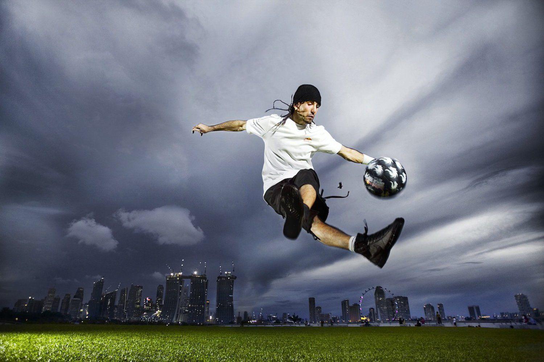 Pin By Mehari Fenta On Mehari Freestyle Football Free Football