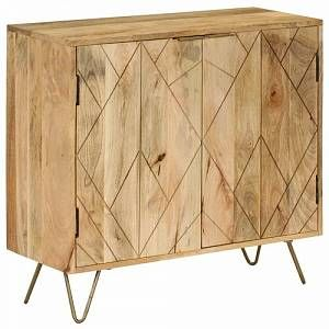 17 Stories Gritton Wood Bench Size 17 7 H X 63 W X 13 8 D Vozeli Com
