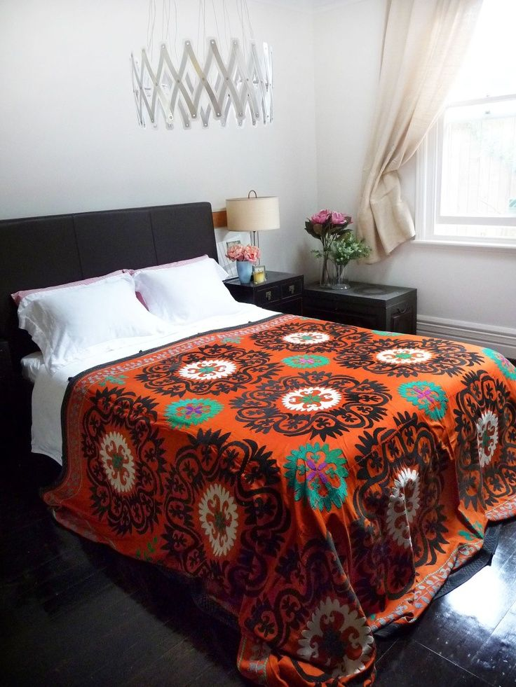 Bedding Bathroom Accessories Window Treatments Pink Furniture Entertainment Room Design Home Decor Inspiration