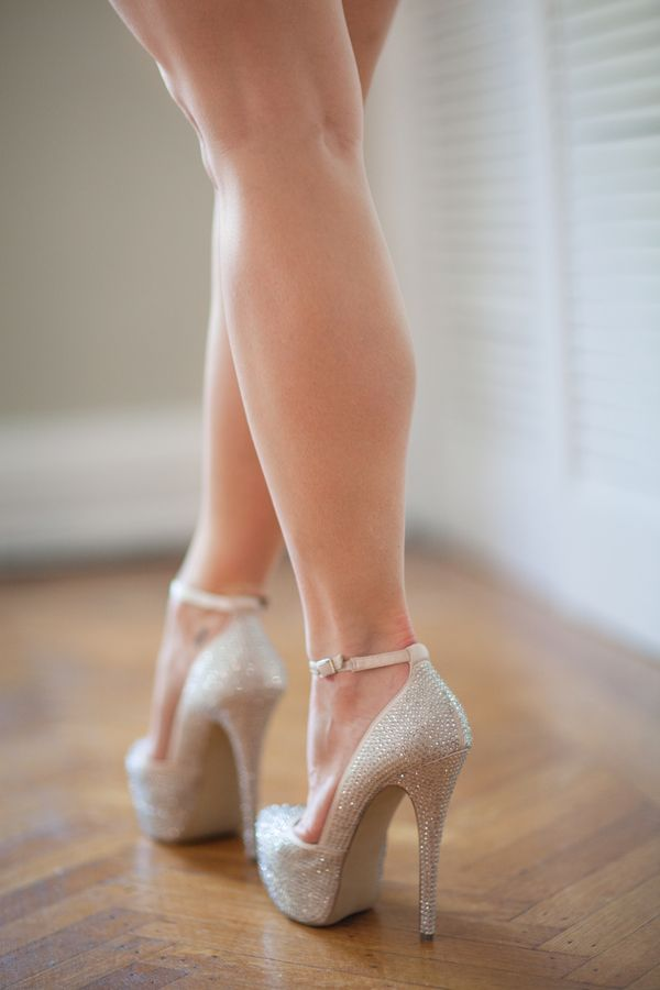 pin by alice murrell on shoes pinterest bridal boudoir