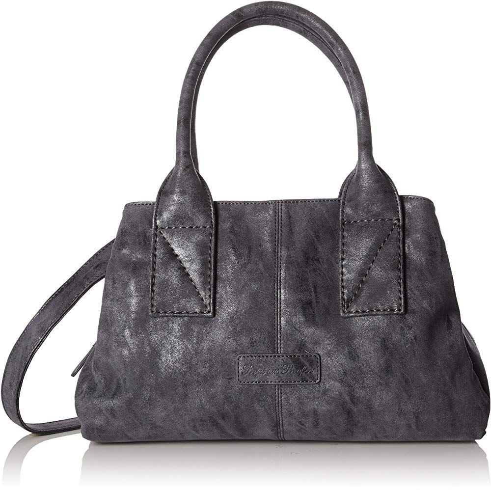 Fritzi Aus Preussen Liselotte Vintage Jeans Handtasche Handtaschen Geschenkideen Handtaschen Aufbewahrung Han In 2020 Liebeskind Handtaschen Handtaschen Taschen
