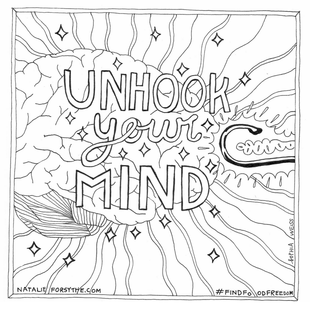 Get A High Quality Download Of This Coloring Book Page By Pages
