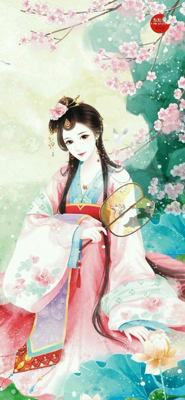 Cung Cấp Stock Cho Edit Photos Art, Chinese artwork