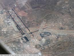 Albuquerque Intl Sunport에 대한 이미지 검색결과