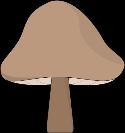 mushroom clipart bing images mushrooms pinterest mushrooms rh pinterest co uk mushroom clip art free mushroom clipart picture