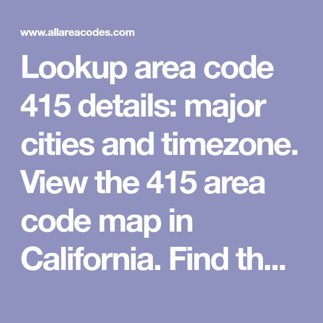 Area Code Map on beverly hills area code, 530 area code, map of united states area code, 451 area code, orange county florida area code, 661 area code, 734 area code, 866 area code, 416 area code, 916 area code, 619 area code, 312 area code, 301 area code, 626 area code, 714 area code, 507 area code, 212 area code, 305 area code, 438 area code, 520 area code,