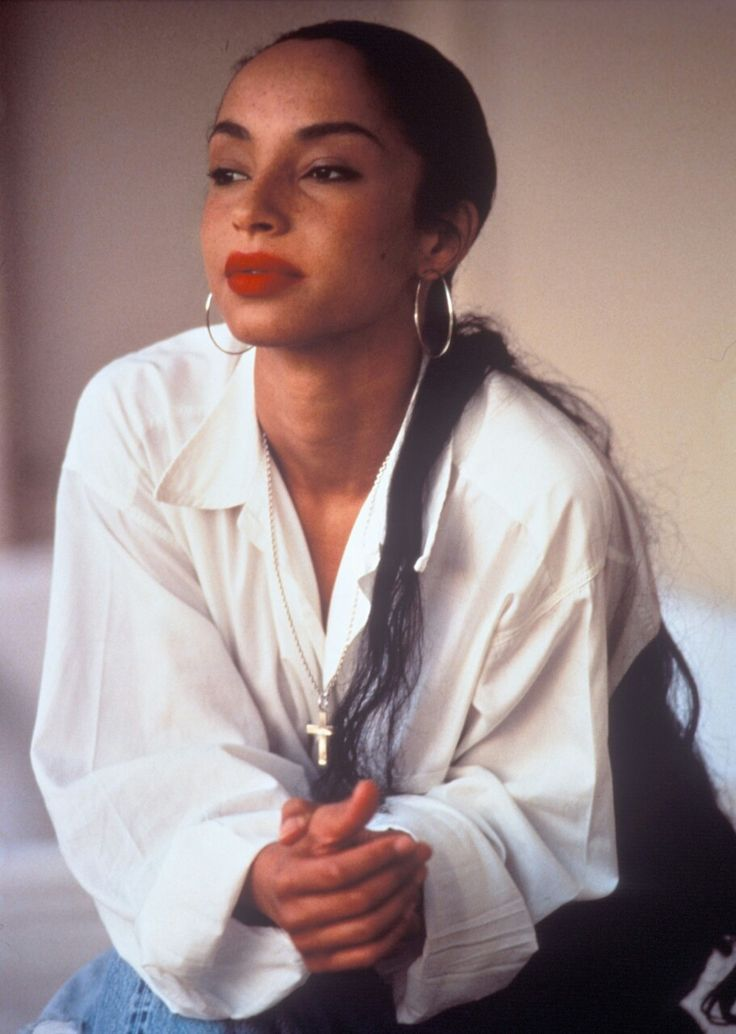 Pin by 𝐌𝐞𝐥𝐚𝐧𝐜𝐡𝐨𝐥𝐢𝐚 〄 on Pretty ♛   Black girl, Nanny
