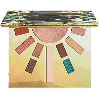 Crystal Power Palette - Lady Jade | Products | Pinterest | Palette ...