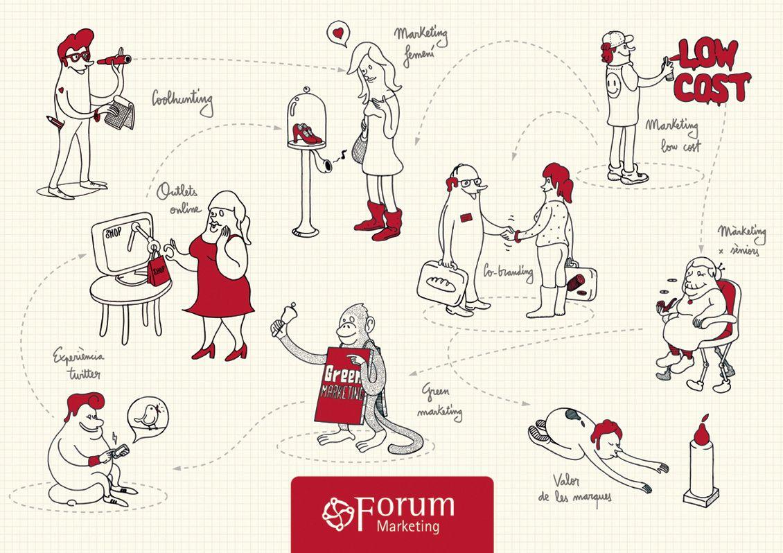 tapet forum Tapet Forum Foment | La Ilustración | Pinterest tapet forum