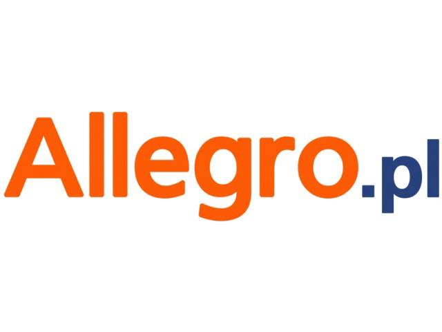 Allegro Poland Assistant Poland Allegro Polish To English