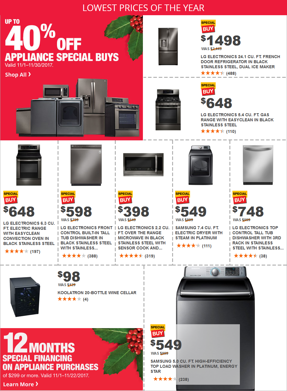 home depot weekly ad feb 02 08 2018 on home depot paint sales this week id=53529