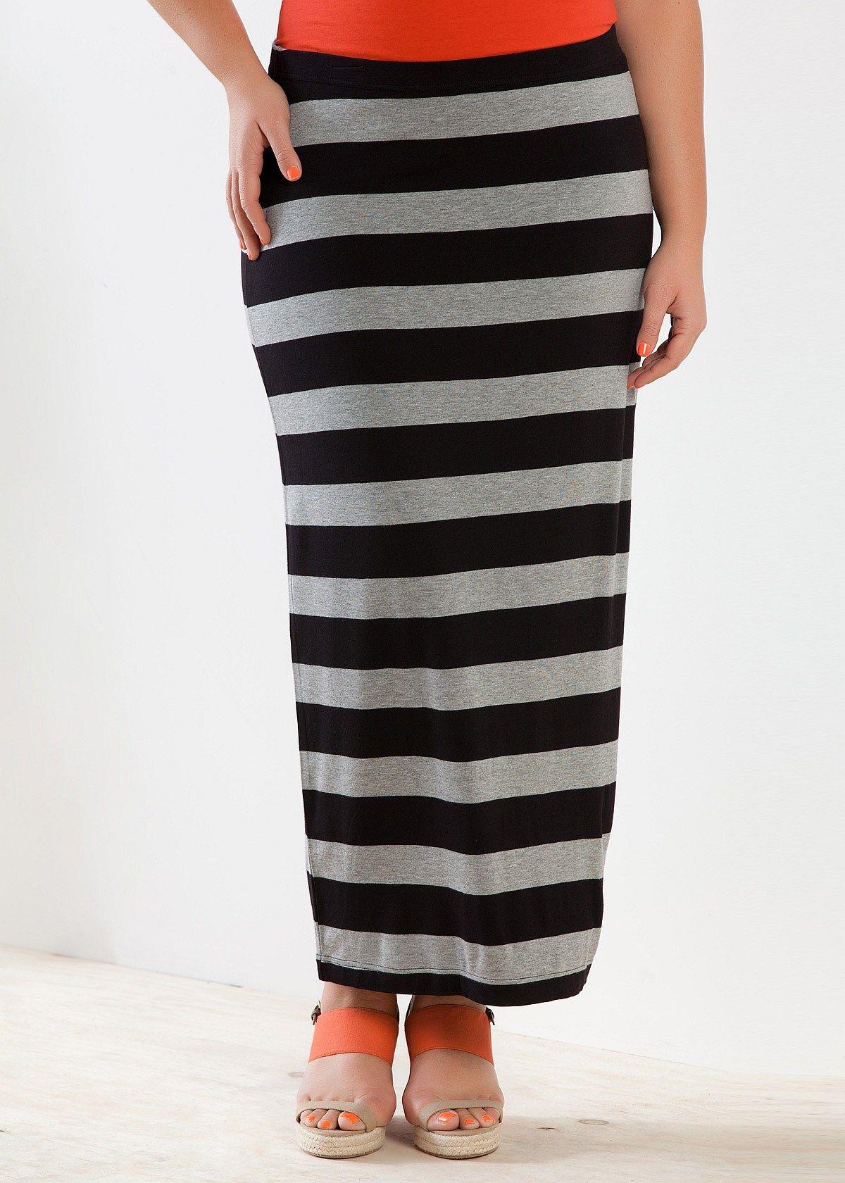 Fashion week Denim Long skirts australia pictures for girls