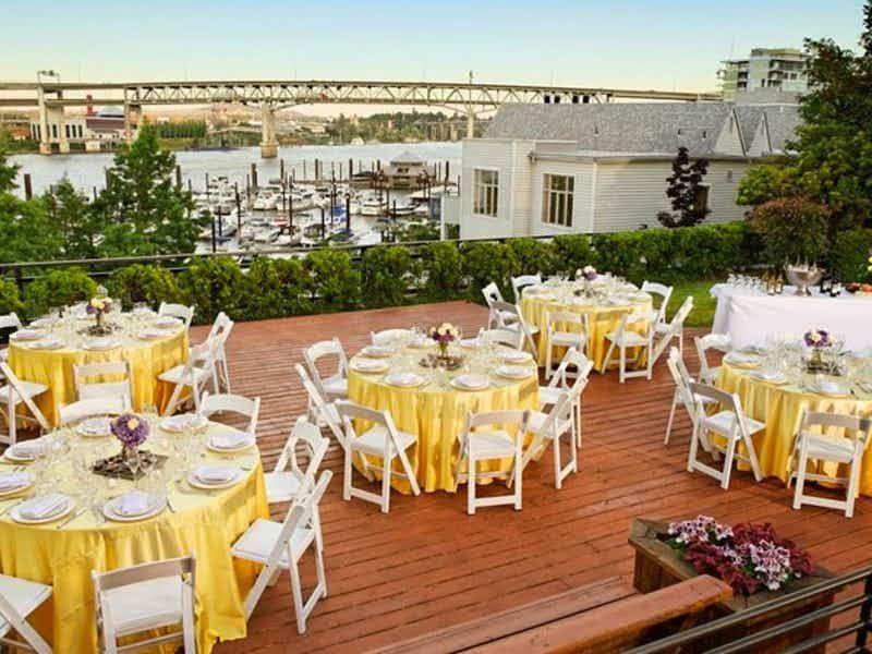50++ Portland wedding venues affordable ideas