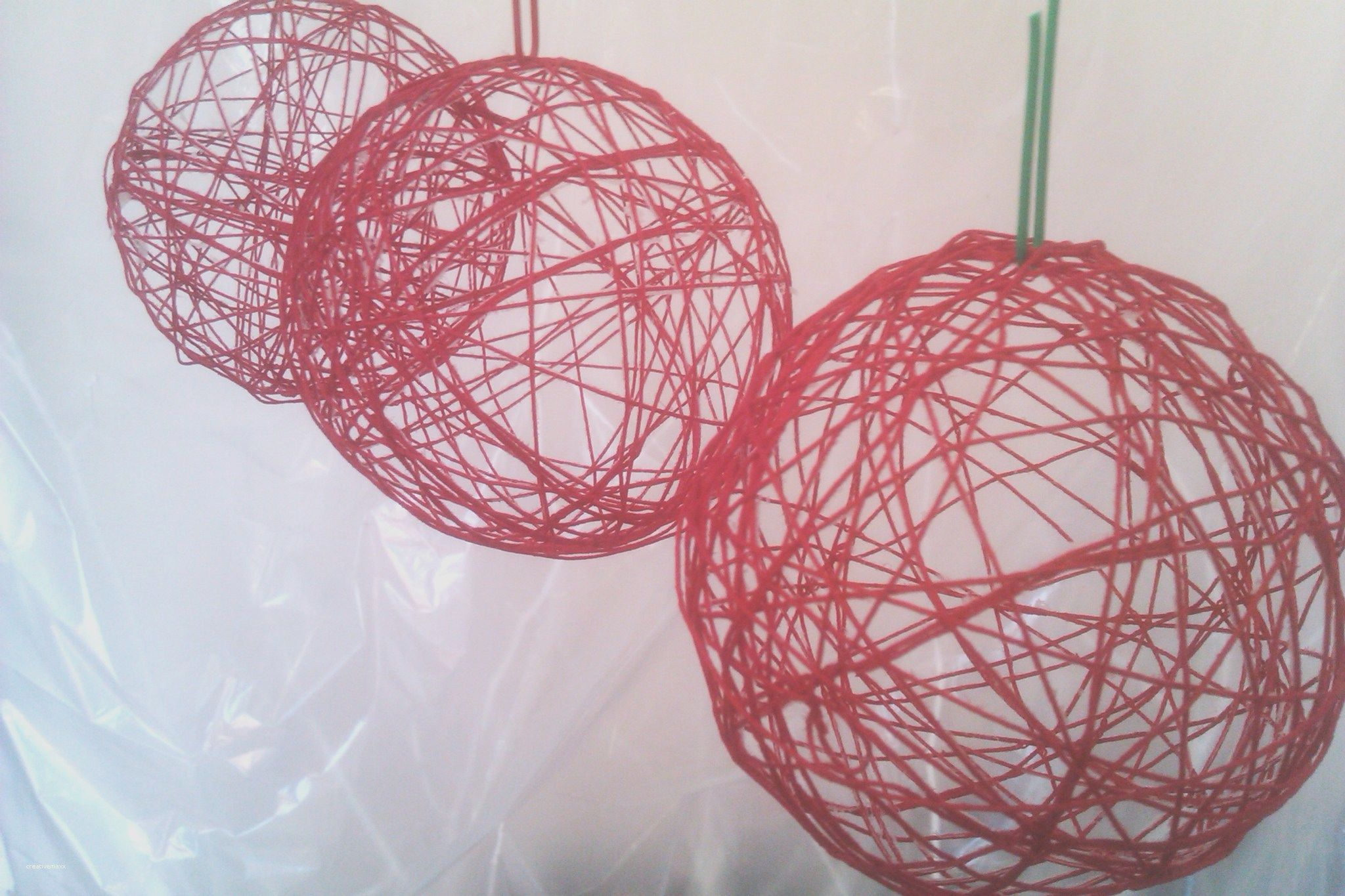 Red Decorative Balls 16 Elegant Decorative Ball Designs That Will Inspire You  Jute