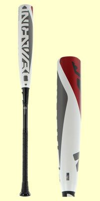 Demarini Voodoo Vdb11 Baseball Bay 32 29 3 Drop 2 5 8 Big Barrel Half Half Besr Demarini In 2020 Big Barrel Demarini Barrel