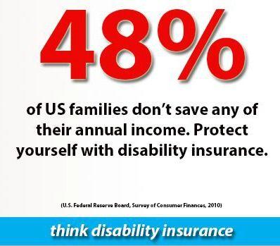 Safari Financial Disability Insurance Insurance