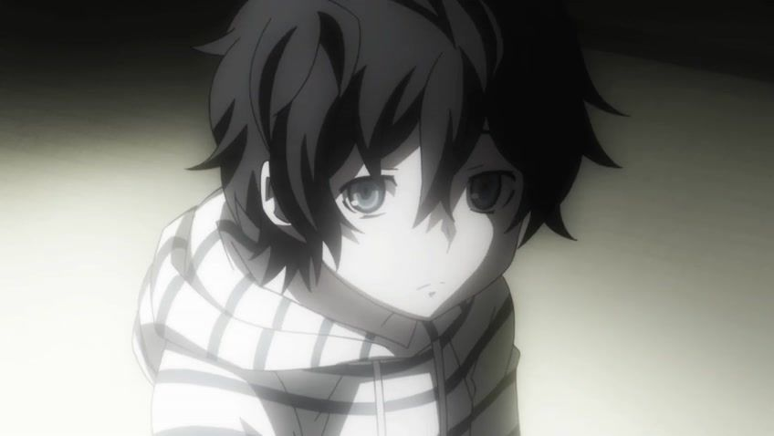 Https S Media Cache Ak0 Pinimg Com Originals F6 08 6a F6086a4367e89468253a41efd430818f Jpg Anime Black Hair Anime Boy Hair Anime Child