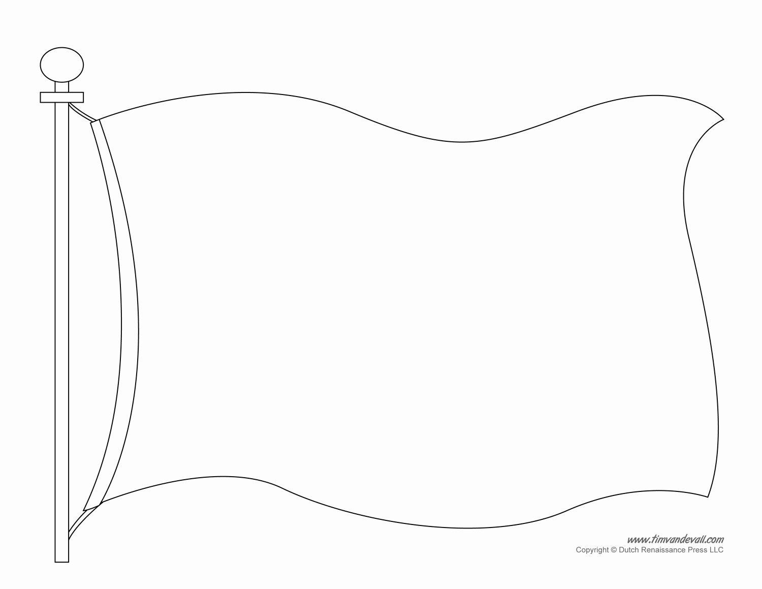 Pirate Flag Coloring Page Best Of Design Your Own Flag Template Free Templates Download Line In 2020 Flag Template Flag Printable Make Your Own Flag