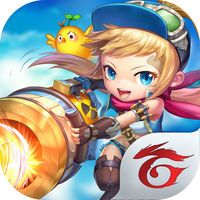 Pin by Somchaikabkew on Garena RoV Free Pack Game Game