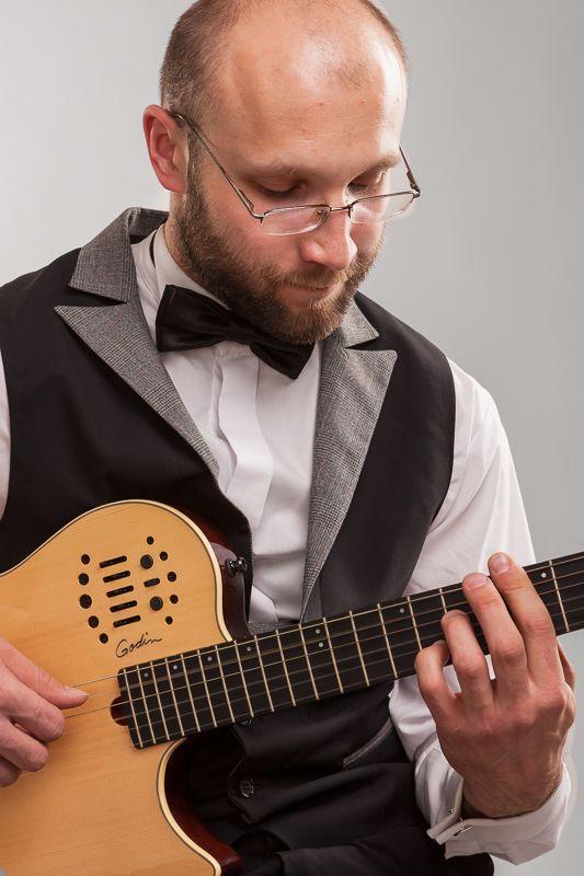 музыка на свадьбу в лепель