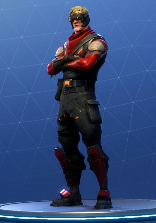 Skin fortnite | Fornite | Pinterest | Gaming Characters and Game character