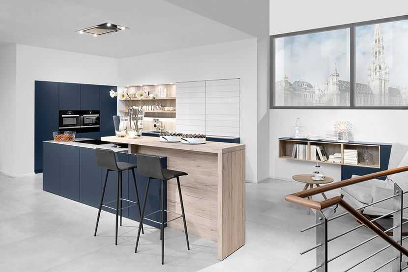 Tips and tricks that will help your kitchen shine brighter - Read ...
