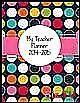 #allinone #planner #teacher #binder #free #life #live #love #theThe Teacher Binder  All-in-One  All-In-One Teacher #teacherplannerfree #allinone #planner #teacher #binder #free #life #live #love #theThe Teacher Binder  All-in-One  All-In-One Teacher #teacherplannerfree