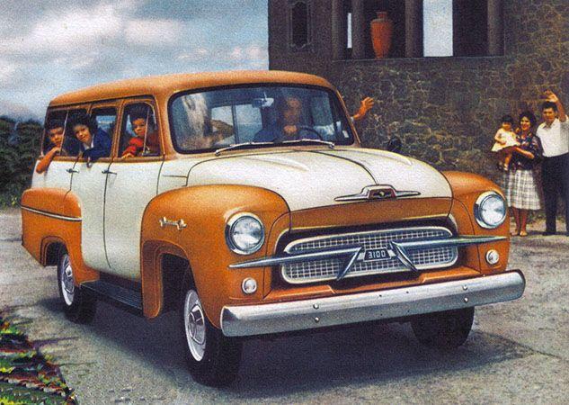 Chevrolet Carros Classicos Antigos Carros E Caminhoes Caminhoes Vintage