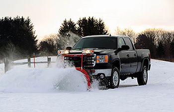 #SnowPlowing #SnowPlowingRochesterNY #RochesterNY #Rochester #SnowPlowingServices #RochesterSnowPlowing #ResidentialSnowPlowing #SnowPlowingContractor #SnowRemoval #SnowRemovalServices #SnowRemovalRochesterNY