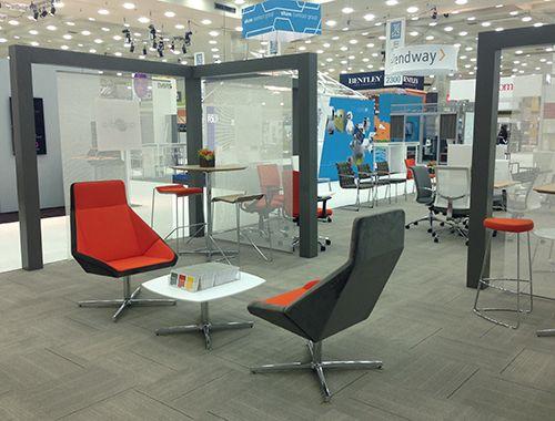 Swell Arcadia Elisabeth Contract Furniture Nios Lounge Beatyapartments Chair Design Images Beatyapartmentscom